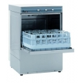 Maidaid Amika 4X Glasswasher 400mm Basket